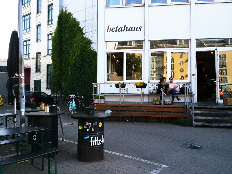 "<trp-post-container data-trp-post-id=""1520"">CHCstories: betahaus</trp-post-container>"